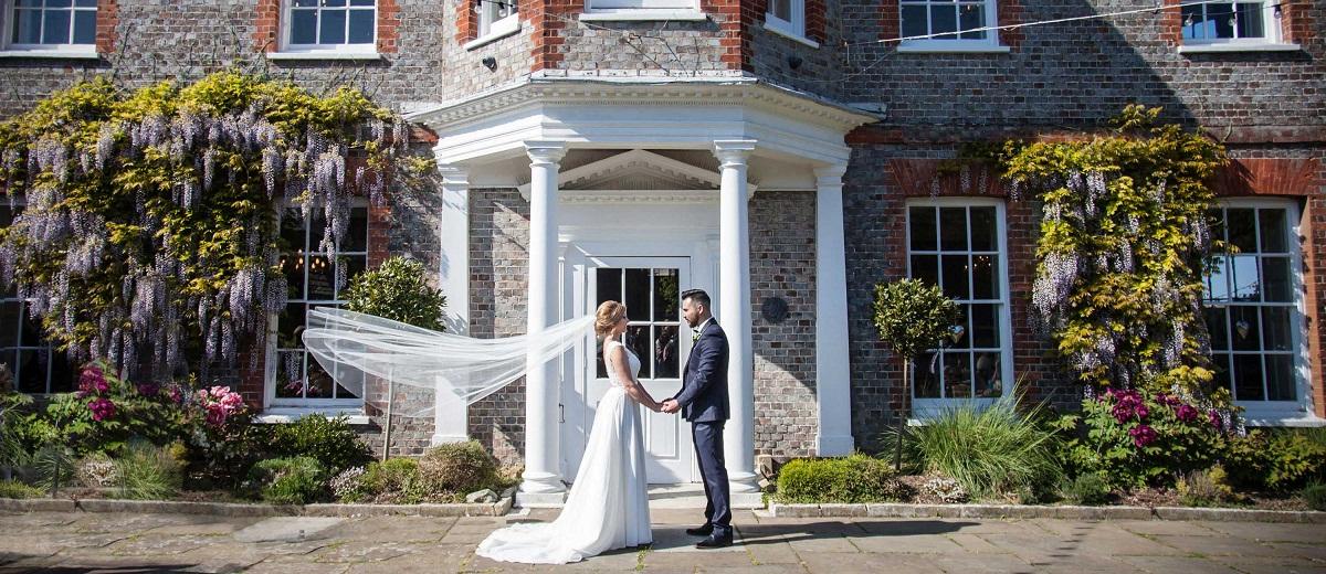 усадьба для свадьбы крыльцо